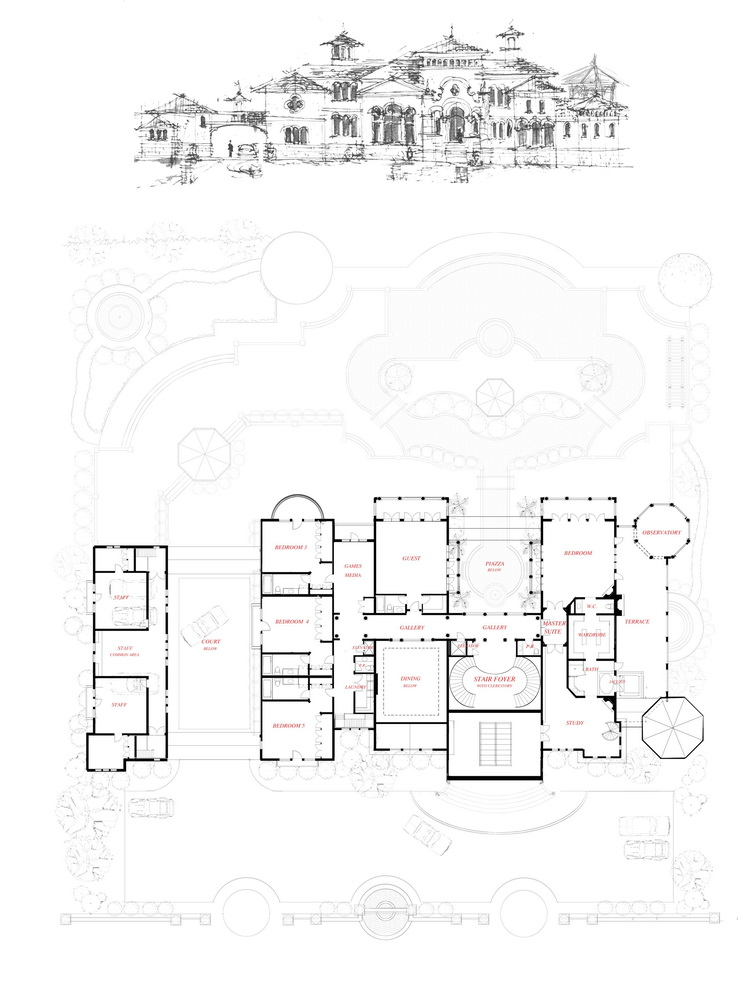 Image Result For Shower Design