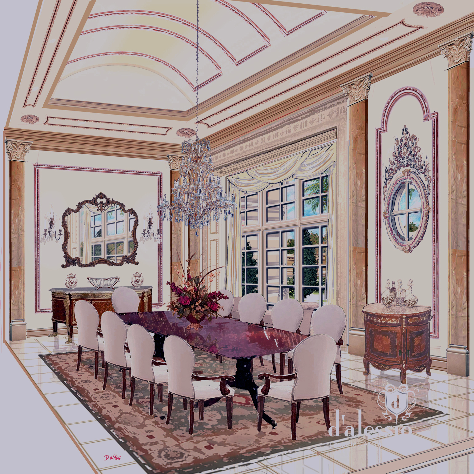 Interior Design Fees Hourly House Design And Decorating