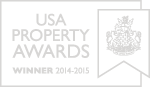 award_usa-property-awards-archetecture